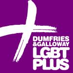 LGBT Plus Logo