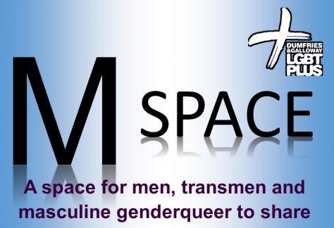 Mspace logo Facebook