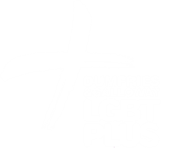 Dumfries & Galloway LGBT Plus
